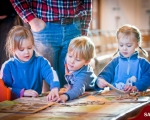 sasnn-photo_children_detki_151212_slr-69