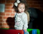 sasnn-photo_children_detki_151212_slr-70