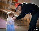 sasnn-photo_children_detki_151212_slr-98