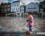 sasnn-photo-katerina-salisbury-260214-slr-1