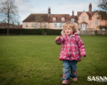 sasnn-photo-katerina-salisbury-260214-slr-13
