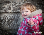 sasnn-photo-katerina-salisbury-260214-slr-17