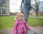 sasnn-photo-katerina-salisbury-260214-slr-19