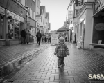 sasnn-photo-katerina-salisbury-260214-slr-9
