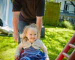 sasnn-photo_family_scl-warminster_080912_slr-51