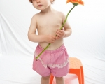 sasnn-photo_children_studio_0512-36