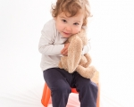 sasnn-photo_children_studio_0512-66