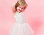sasnn-photo_children_studio_0512-80