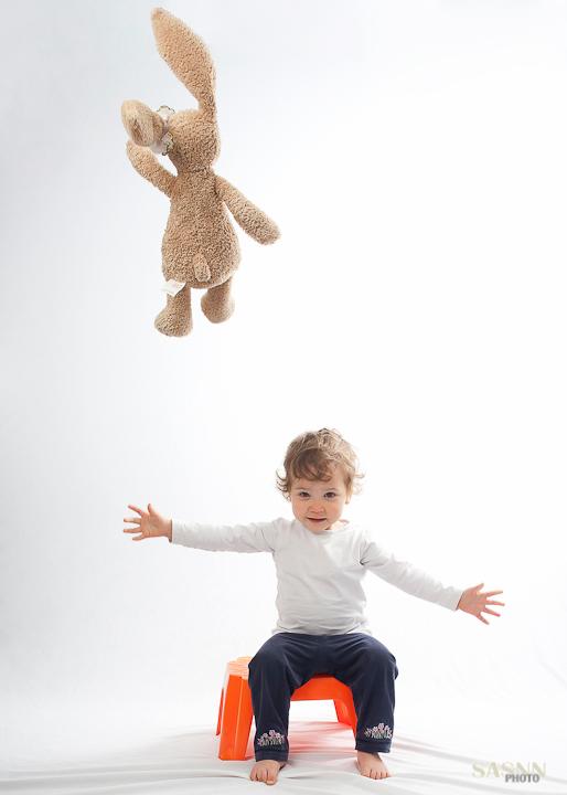 sasnn-photo_children_studio_0512-42