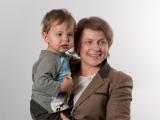 sasnn-photo_children_studio_0512-21