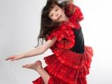 sasnn-photo_children_studio_0512-32