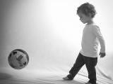 sasnn-photo_children_studio_0512-40