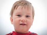 sasnn-photo_children_studio_0512-51