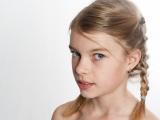 sasnn-photo_children_studio_0512-78