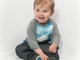 sasnn-photo_children_studio_0512-8