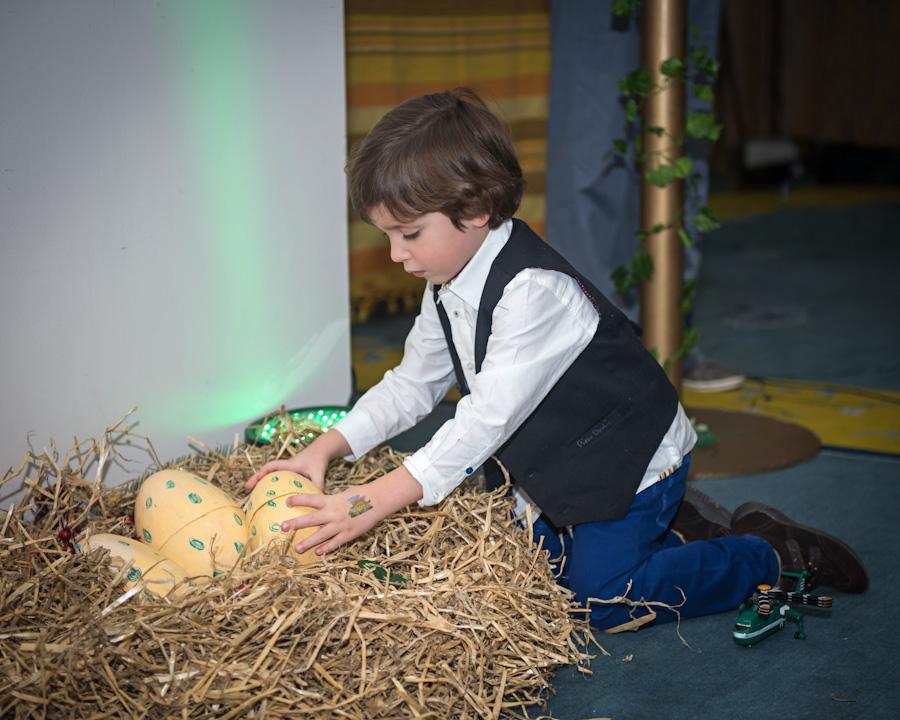 children-birthday-party-adr-081214-slr-1