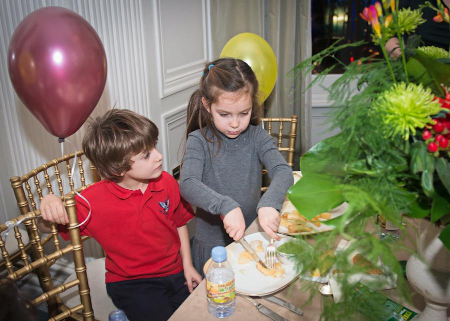 children-birthday-party-adr-081214-slr-144