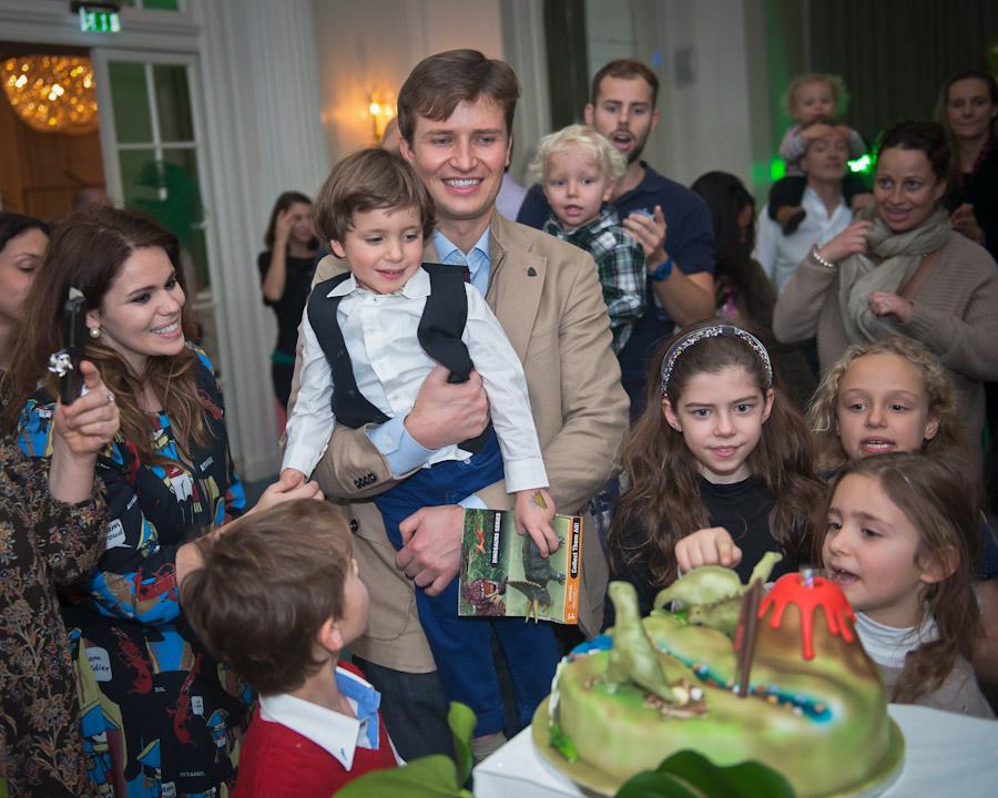 children-birthday-party-adr-081214-slr-192