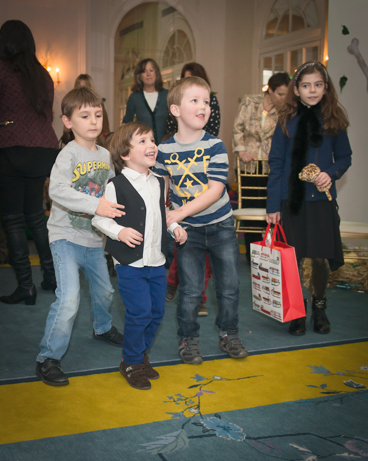 children-birthday-party-adr-081214-slr-22