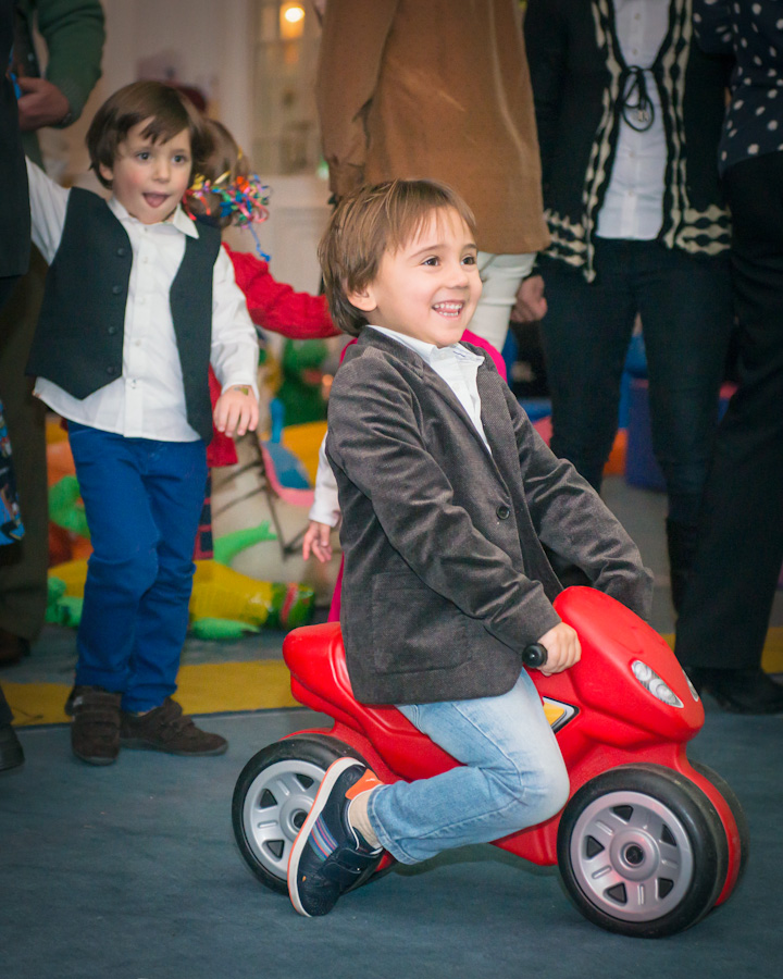 children-birthday-party-adr-081214-slr-24