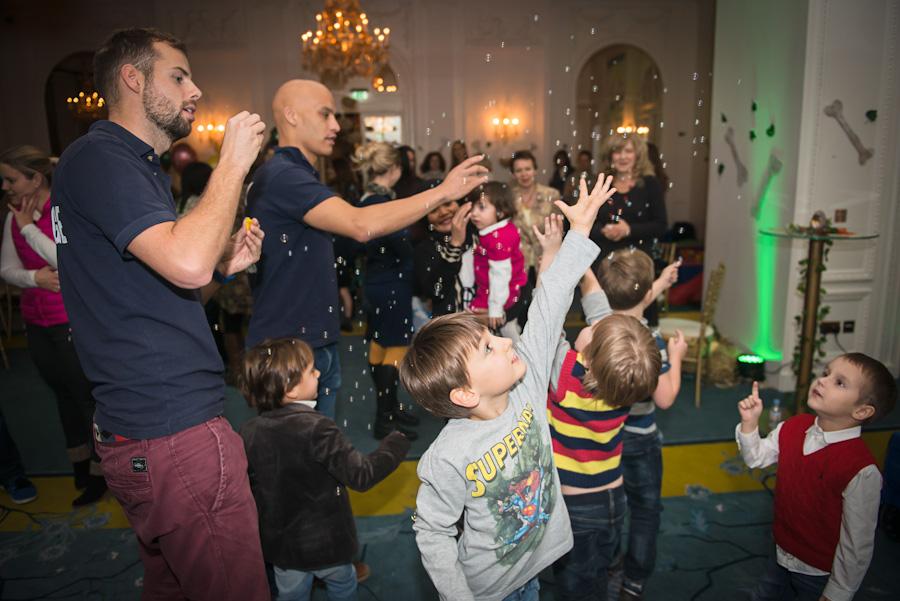 children-birthday-party-adr-081214-slr-30