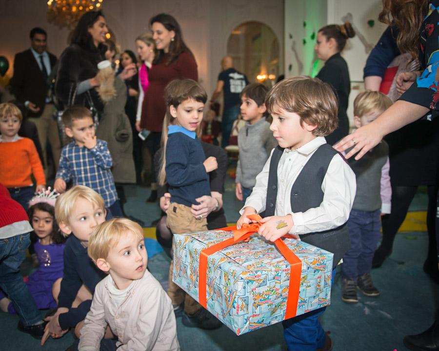 children-birthday-party-adr-081214-slr-41
