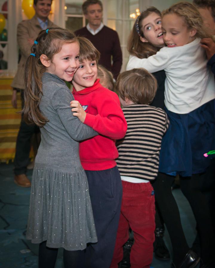 children-birthday-party-adr-081214-slr-58