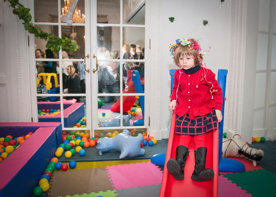 children-birthday-party-adr-081214-slr-98