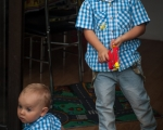 sasnn-photo-nicolas-bd-party-120913-slr-16