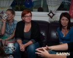 sasnn-photo-nicolas-bd-party-120913-slr-20