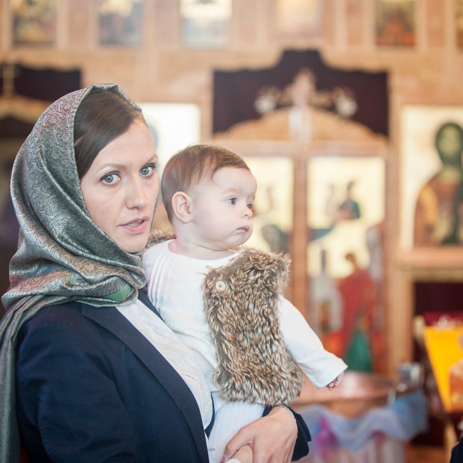 sasnn-photo-family-christianing-180415-slr-25