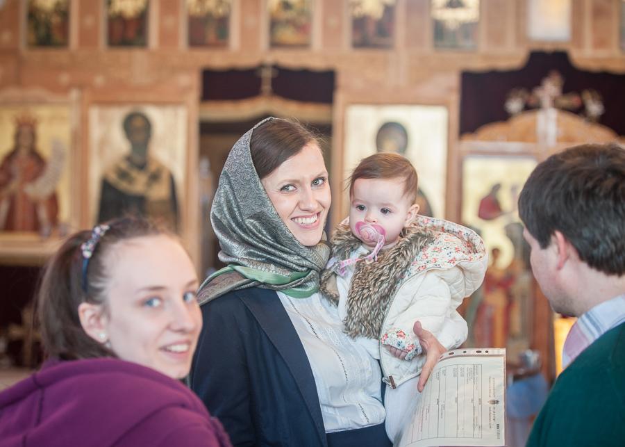 sasnn-photo-family-christianing-180415-slr-5