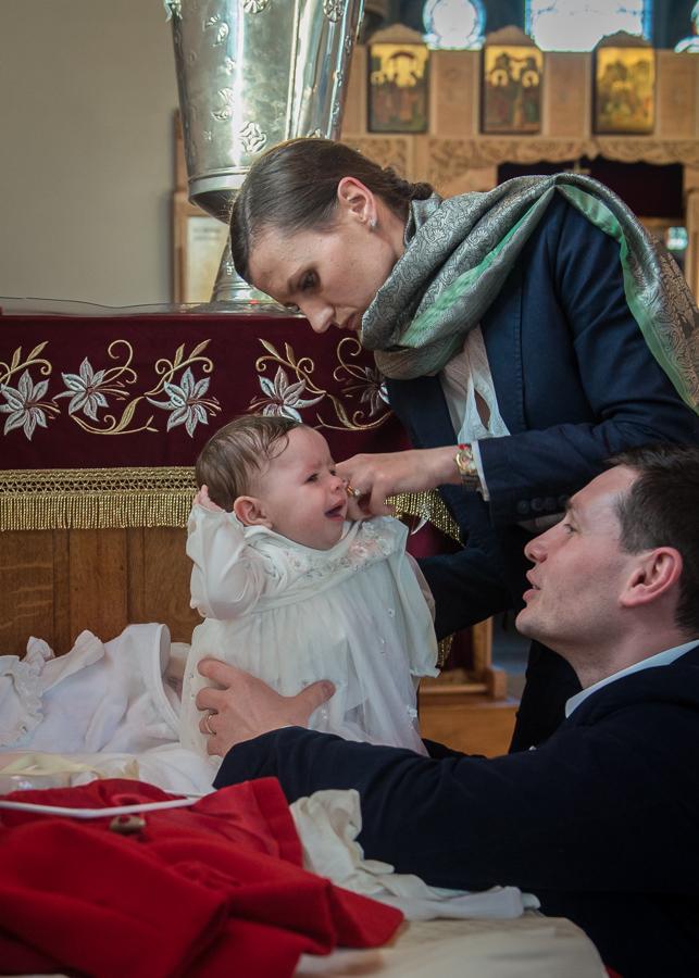 sasnn-photo-family-christianing-180415-slr-74