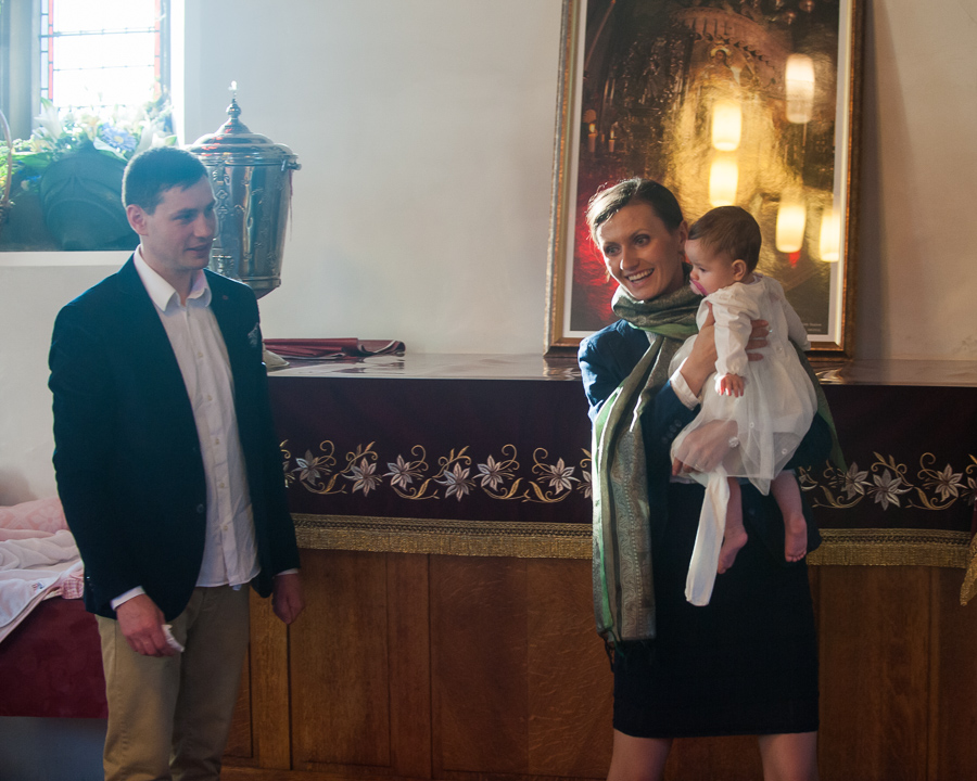 sasnn-photo-family-christianing-180415-slr-81