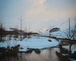 sasnn-photo-chrismas-scotland-slr-2