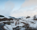 sasnn-photo-chrismas-scotland-slr-3