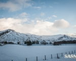 sasnn-photo-chrismas-scotland-slr-4