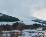 sasnn-photo-chrismas-scotland-slr-5