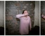 sasnn-photo-christmas-2013-lodge-skol-small-26