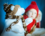 sasnn-photo-christmas-prep-slr-14