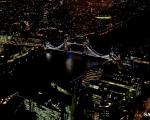 sasnn-photo_london_190213_slr-1