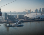 sasnn-photo_london_190213_slr-13