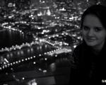 sasnn-photo_london_190213_slr-3
