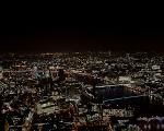 sasnn-photo_london_190213_slr-4
