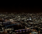 sasnn-photo_london_190213_slr-5