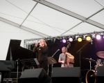 sasnn-photo_marlborough_jazz_festivall_2012_clareteal_s-10