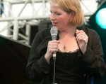 sasnn-photo_marlborough_jazz_festivall_2012_clareteal_s-11