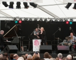sasnn-photo_marlborough_jazz_festivall_2012_clareteal_s-19