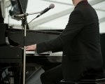 sasnn-photo_marlborough_jazz_festivall_2012_clareteal_s-2