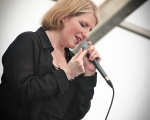 sasnn-photo_marlborough_jazz_festivall_2012_clareteal_s-4